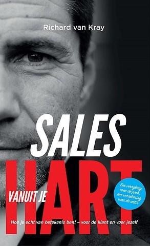 Sales boek editienieuw 193x300